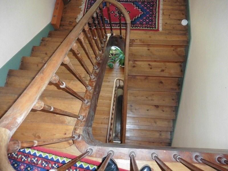 Immobile residenziali di prestigio casa Coutances 798000€ - Fotografia 5