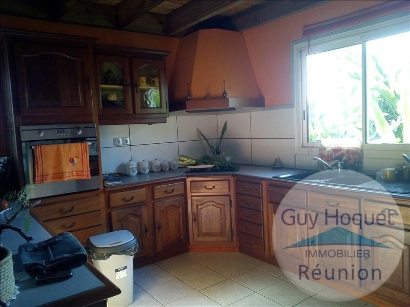 Life annuity house / villa La riviere 224000€ - Picture 4