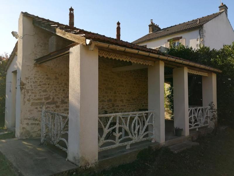 Vente maison / villa Ferrieres en gatinais 292000€ - Photo 10