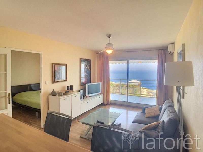 Vente appartement Beausoleil 299000€ - Photo 6