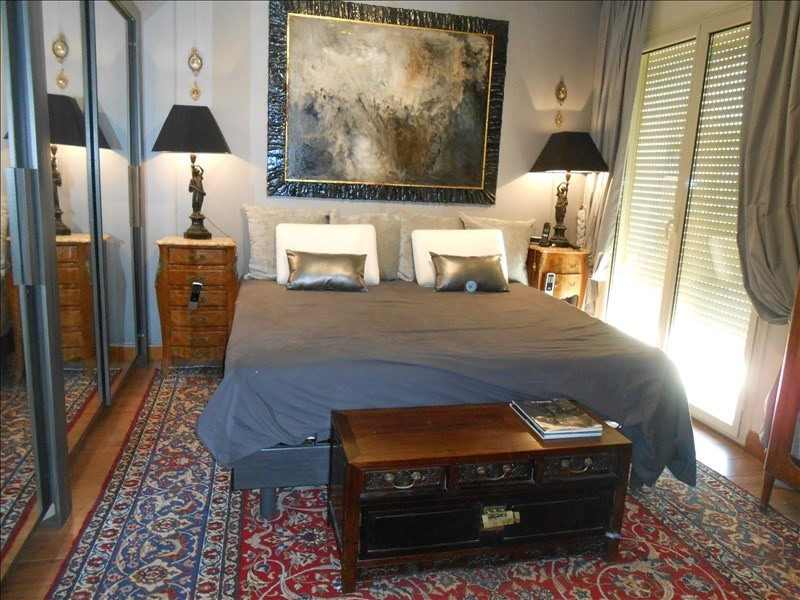 Vente de prestige maison / villa Niort 465000€ - Photo 7