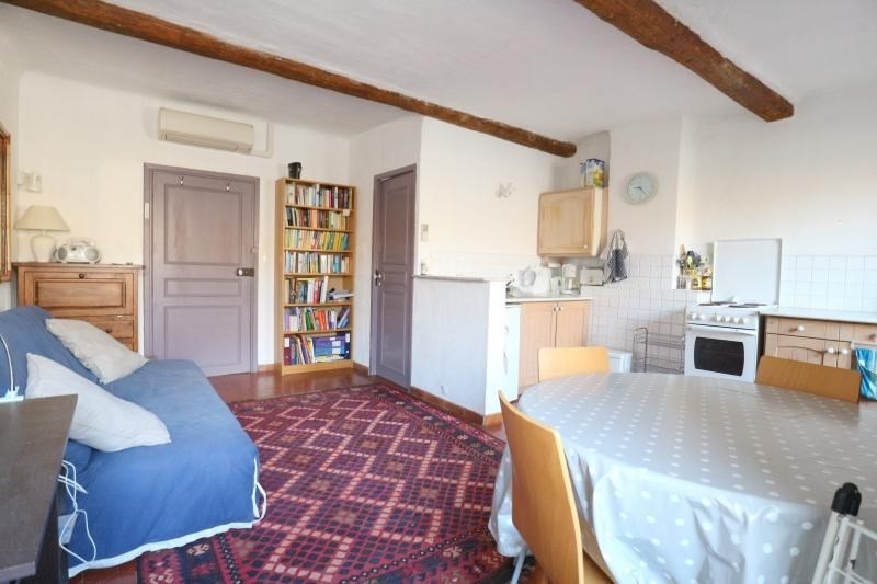 Vente appartement Roquebrune sur argens 139 000€ - Photo 3
