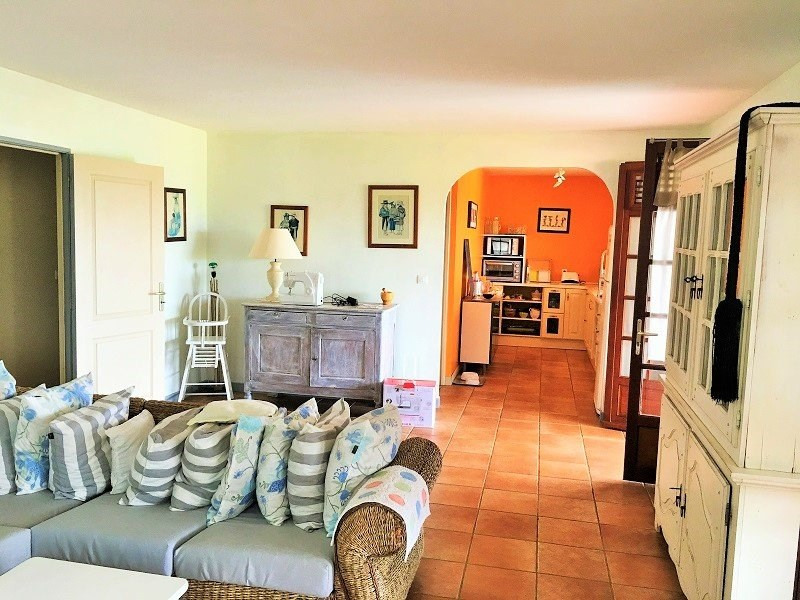 Investment property house / villa Ste luce 491150€ - Picture 5