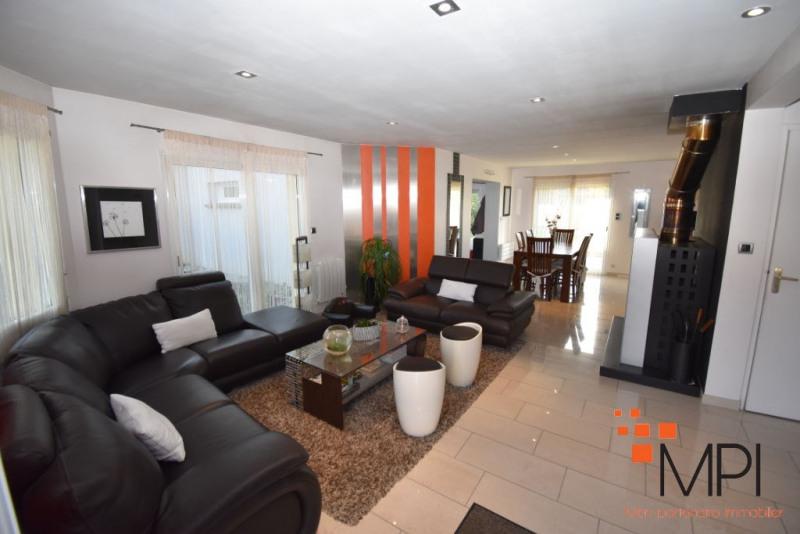 Sale house / villa L hermitage 348150€ - Picture 4