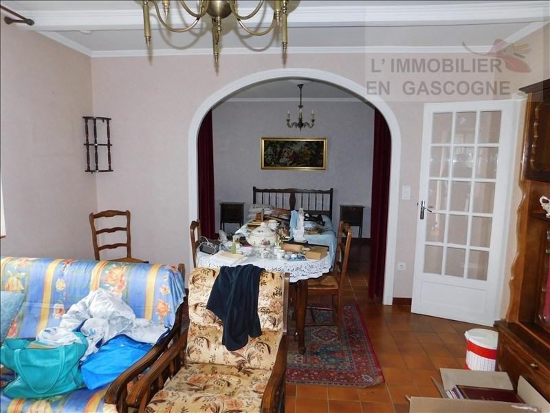 Sale house / villa Auch 70000€ - Picture 3