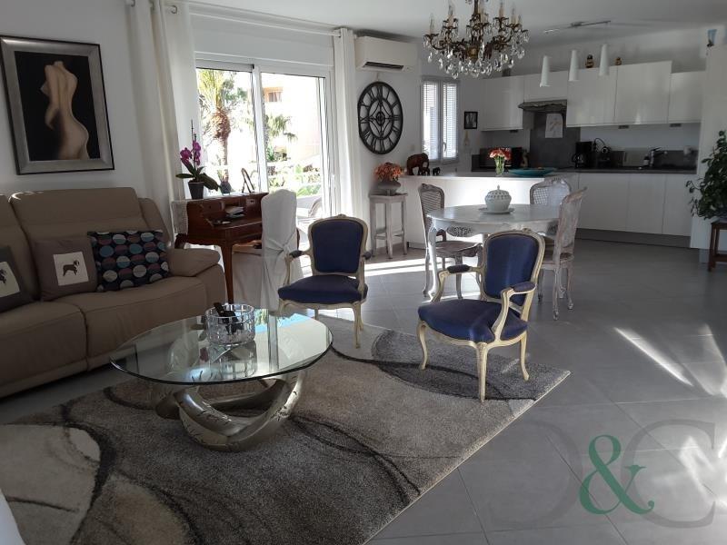 Vente appartement La londe les maures 426400€ - Photo 8