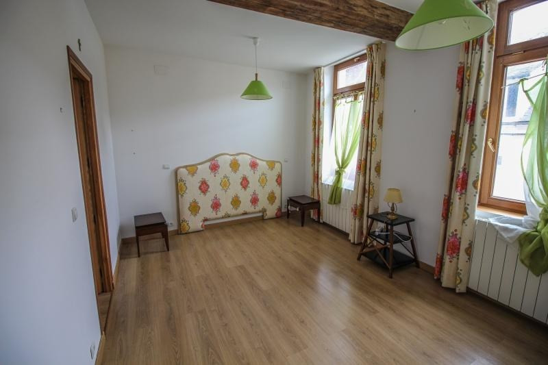 Vente maison / villa Hesdin 145000€ - Photo 6
