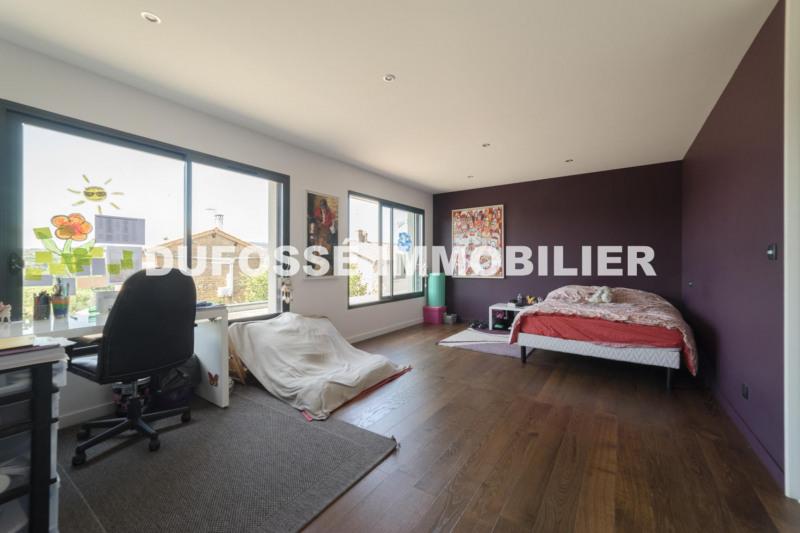 Vente de prestige maison / villa Liergues 940000€ - Photo 6