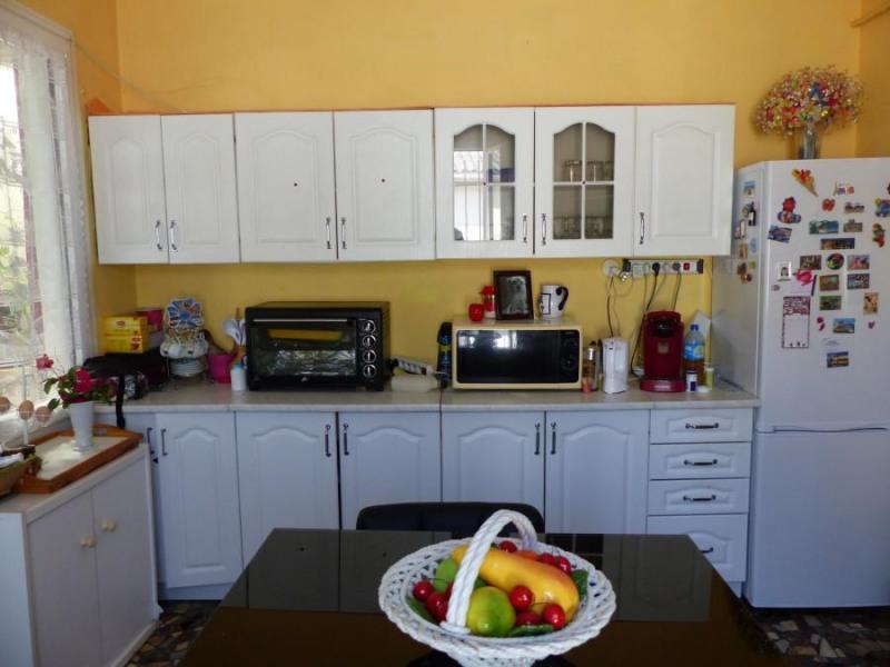 Vente maison / villa Merignac 247500€ - Photo 1