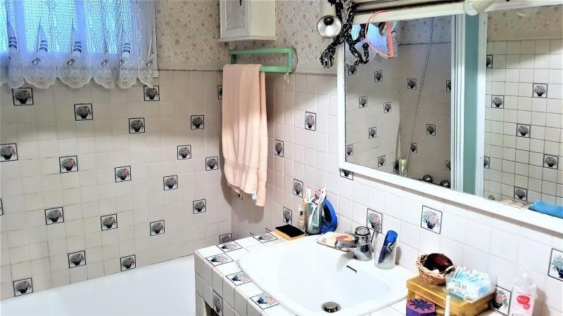 Sale house / villa Ormesson sur marne 335000€ - Picture 6