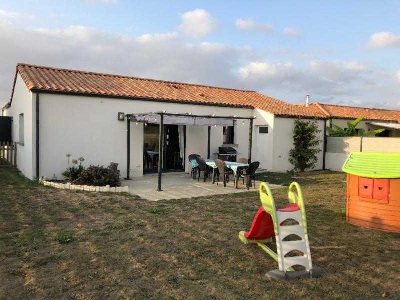 Vente maison / villa Rocheserviere 217900€ - Photo 11
