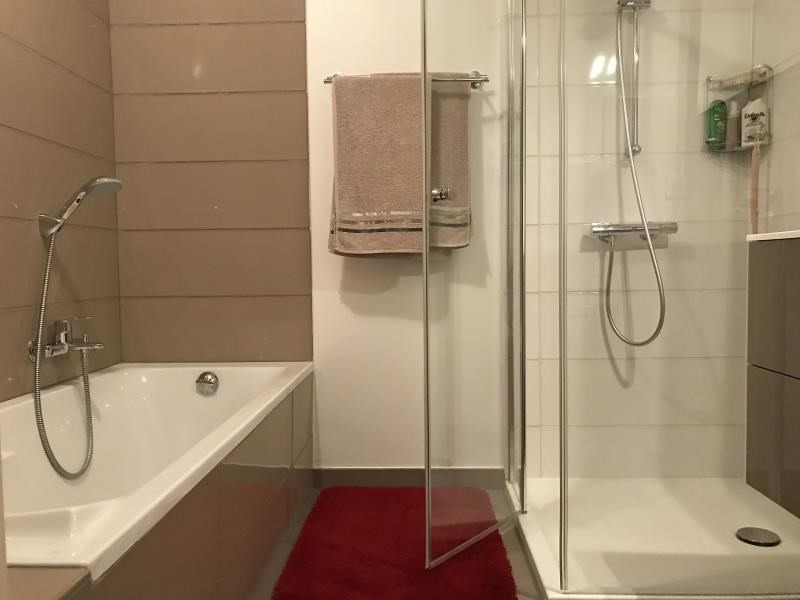 Sale apartment Strasbourg 193 000€ - Picture 3