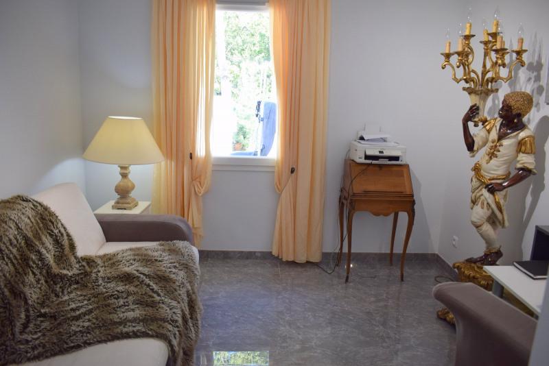 Revenda casa Callian 499000€ - Fotografia 21
