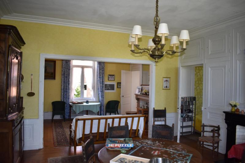 Vente de prestige maison / villa Gonnehem 640500€ - Photo 5