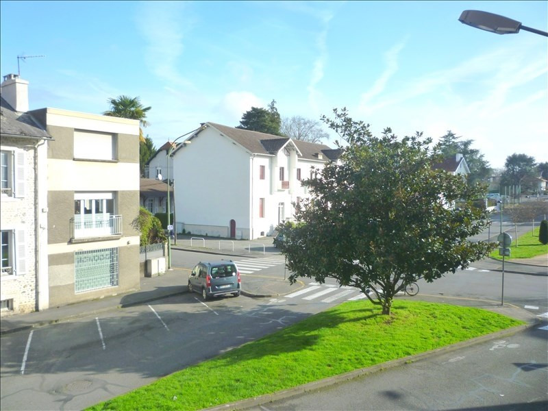 Sale apartment Pau 149 500€ - Picture 8