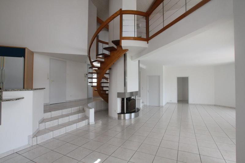 Vente maison / villa La  teste de buch 1090000€ - Photo 2