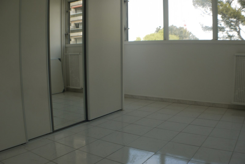 Rental apartment Marseille 10ème 1200€ CC - Picture 9
