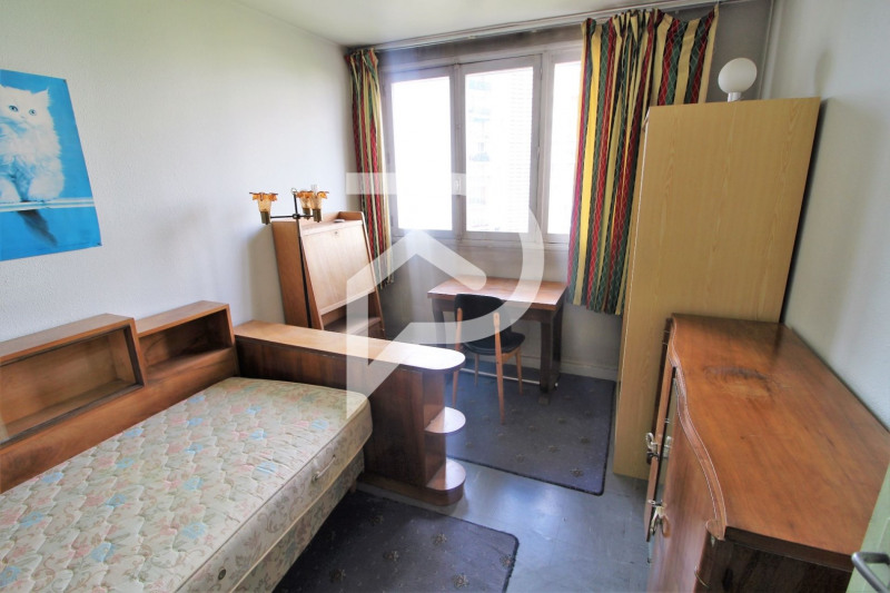 Sale apartment Eaubonne 139000€ - Picture 4
