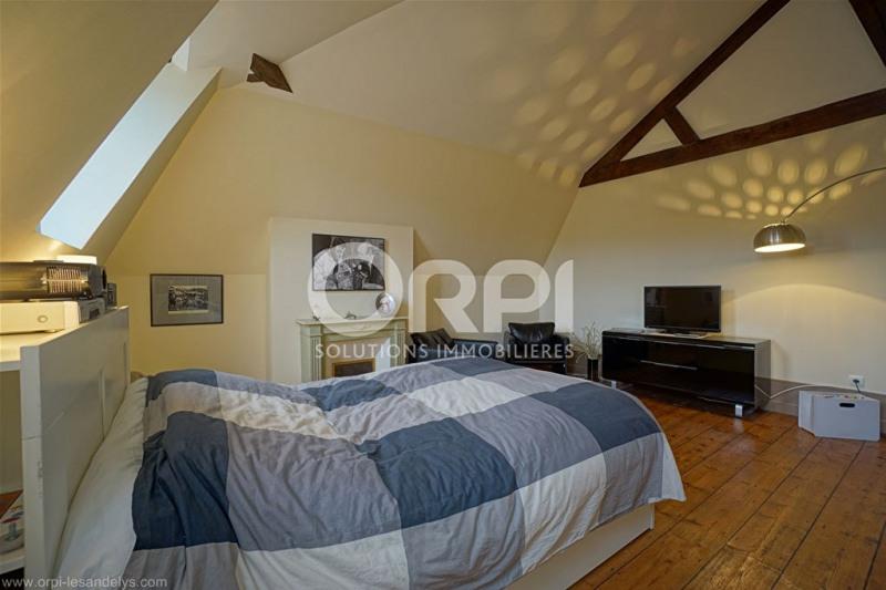 Vente de prestige maison / villa Vernon 650000€ - Photo 17