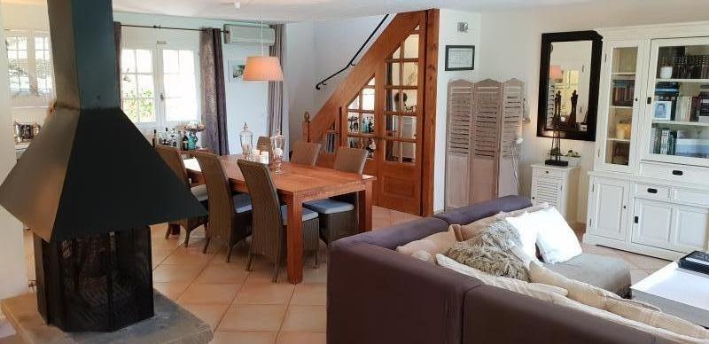 Deluxe sale house / villa Tourrettes sur loup 1780000€ - Picture 5