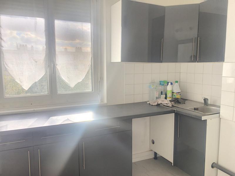Produit d'investissement appartement Rosny sous bois 164000€ - Photo 7