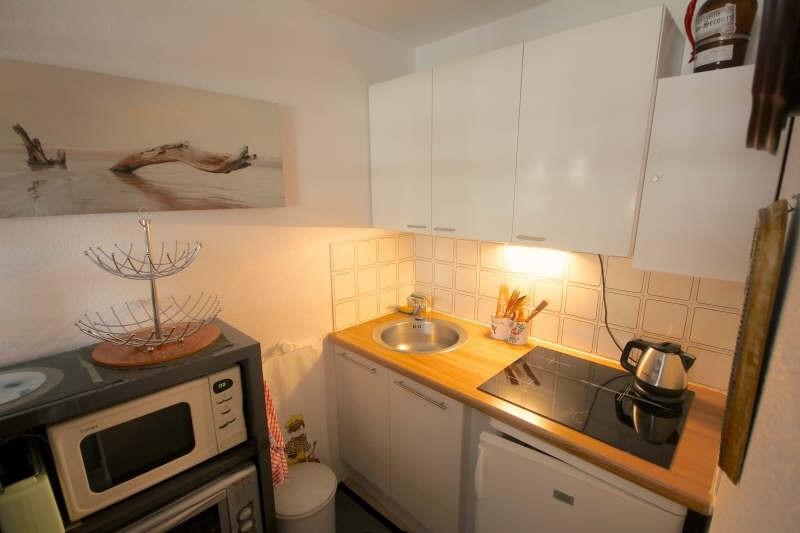 Sale apartment Villers sur mer 112500€ - Picture 7