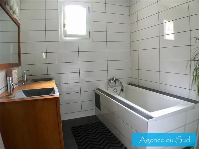 Vente maison / villa Belcodene 399000€ - Photo 8