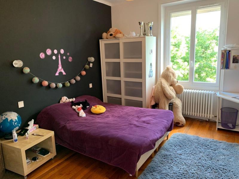 Sale house / villa Onet-le-chateau 225000€ - Picture 6