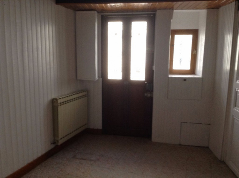 Location maison / villa Manduel 622€ CC - Photo 6