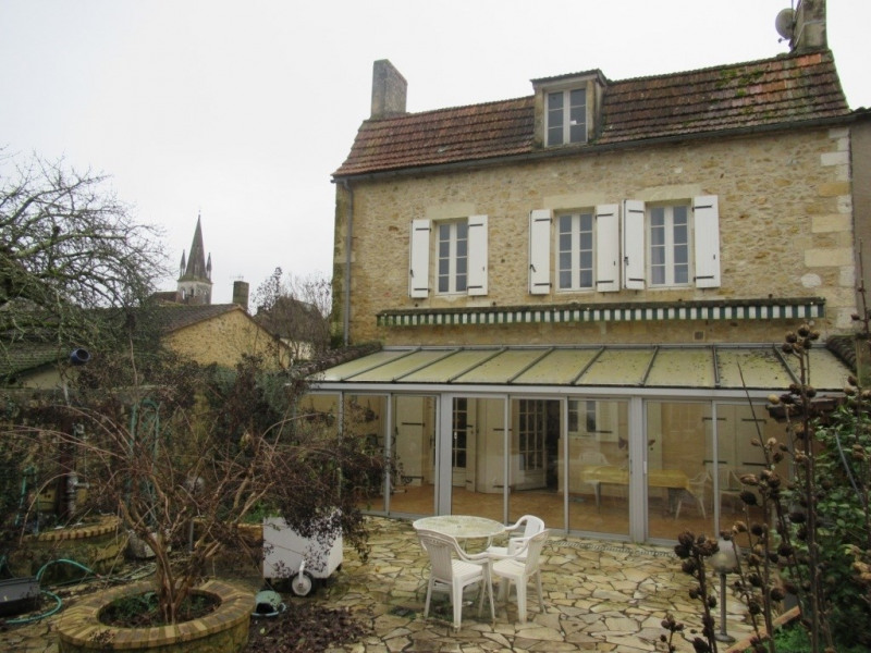 Sale house / villa Lalinde 265 000€ - Picture 1