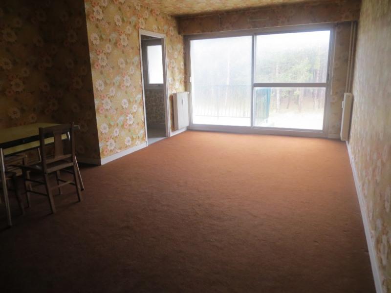 Verkoop  appartement Le touquet paris plage 325000€ - Foto 1