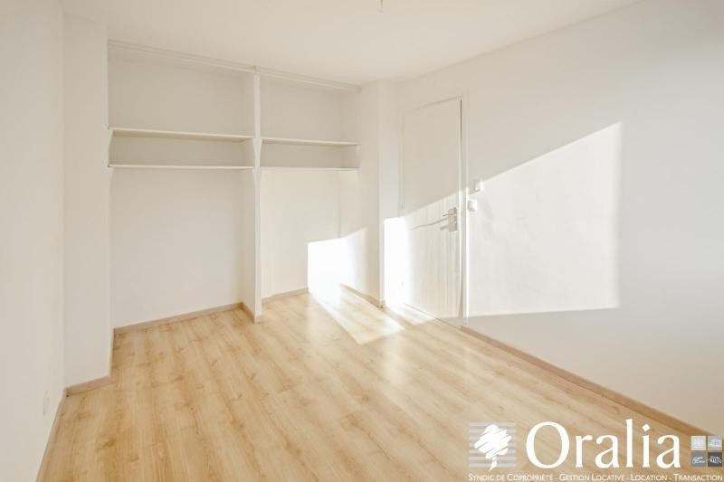 Location appartement St martin d'heres 750€ CC - Photo 5
