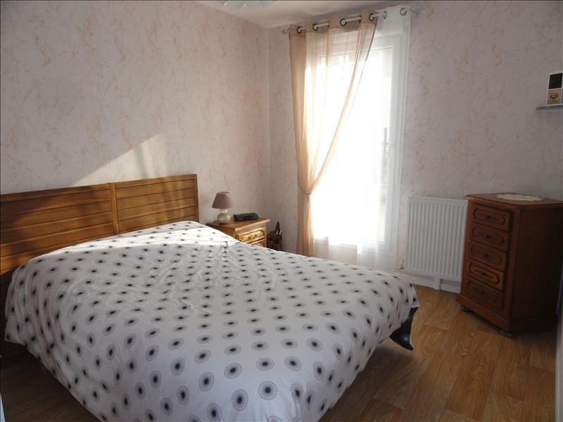 Sale apartment Beauvais 173 000€ - Picture 4