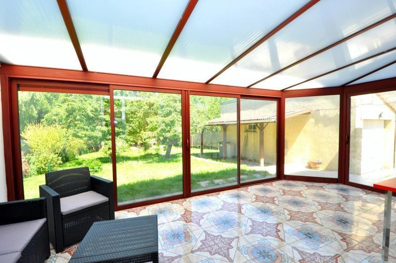 Sale house / villa St germain les arpajon 395000€ - Picture 15