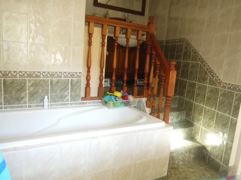 Venta  casa Boissy mauvoisin 218000€ - Fotografía 5