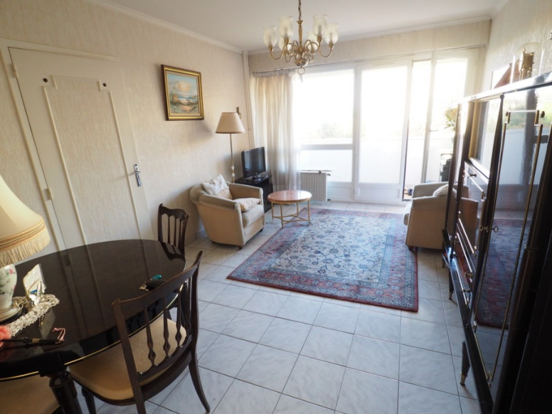Vente appartement Melun 76 200€ - Photo 5
