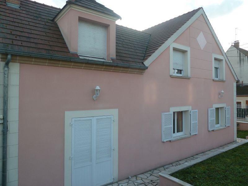 Продажa дом Champigny sur marne 499000€ - Фото 4