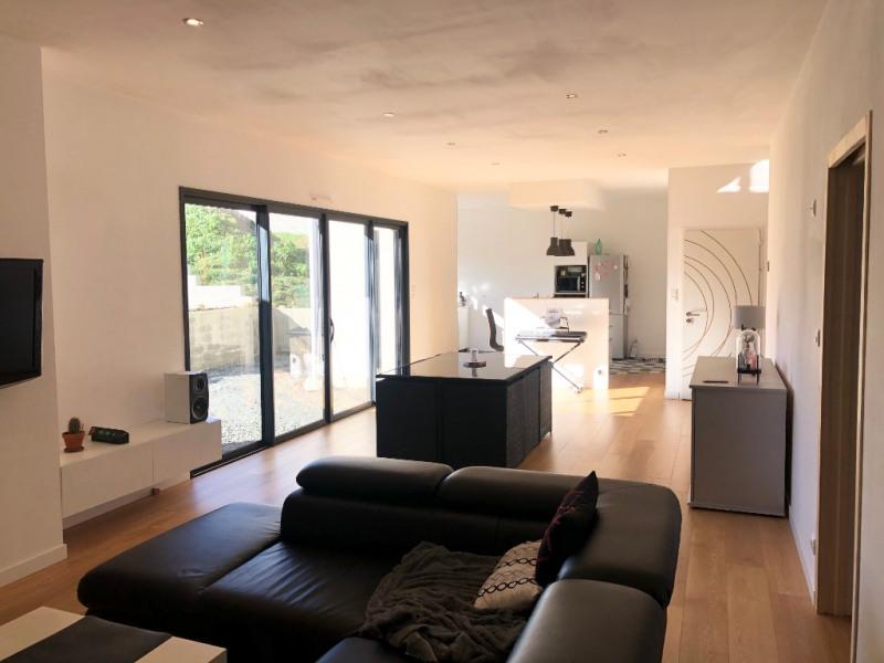 Vente maison / villa La romagne 242500€ - Photo 2