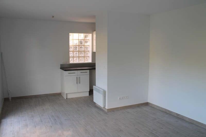 Locação apartamento Andresy 630€ CC - Fotografia 2