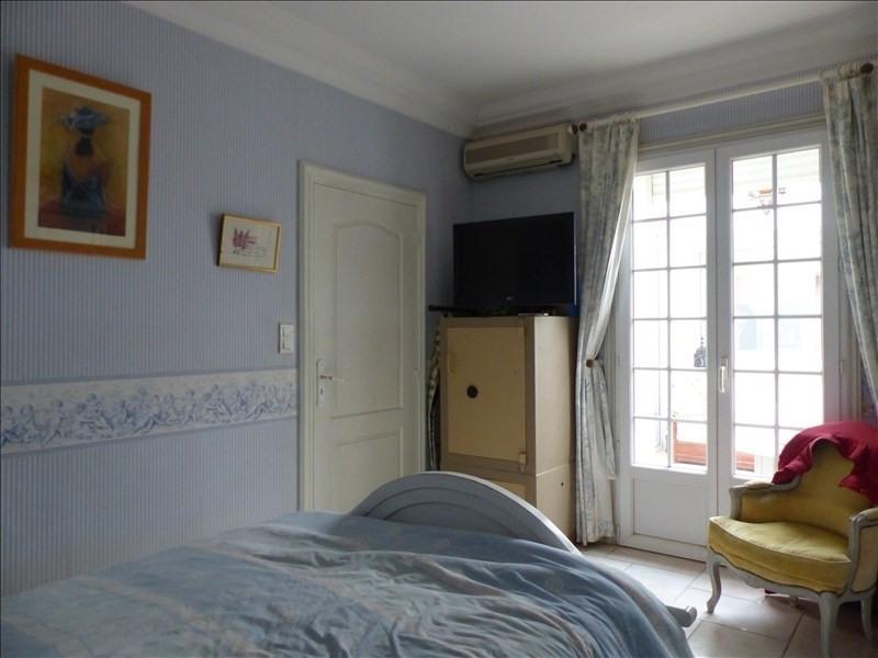 Sale house / villa Beziers 298000€ - Picture 8