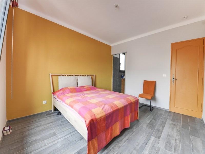 Venta  casa Mouriès 430500€ - Fotografía 8