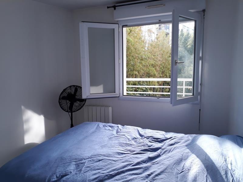 Vente appartement Bordeaux 212000€ - Photo 4