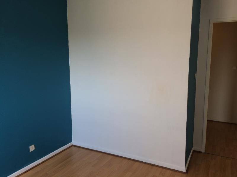 Vente appartement Toulouse 210 000€ - Photo 8