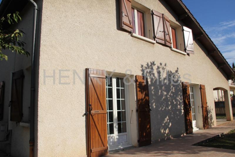 Vente maison / villa Gimont 226000€ - Photo 31