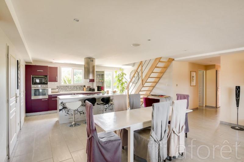 Vente maison / villa Servas 279000€ - Photo 2
