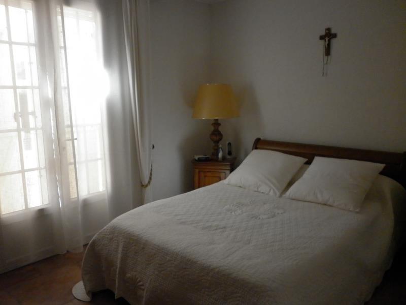 Deluxe sale house / villa Cuers 579000€ - Picture 7