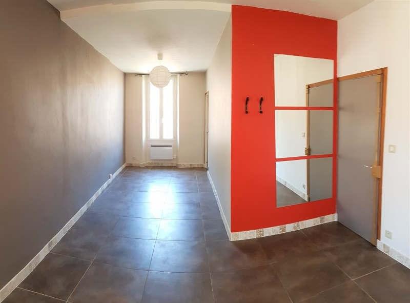 Vente appartement Montélimar 81000€ - Photo 3