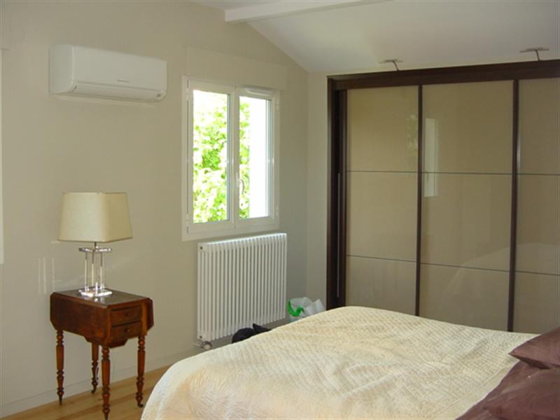 Vacation rental house / villa Arcachon 2 727€ - Picture 5