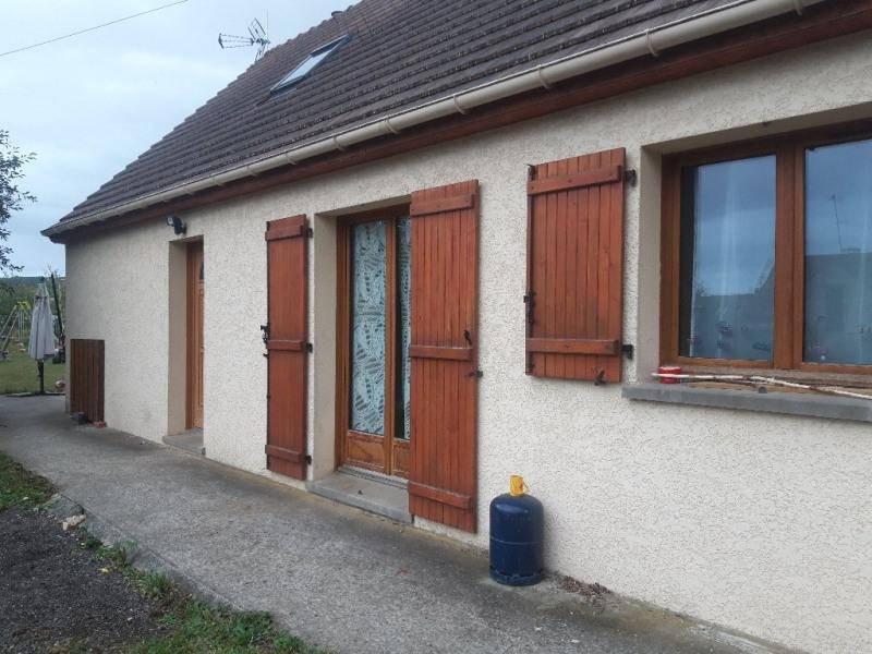 Vendita casa Rosny sur seine 232000€ - Fotografia 11