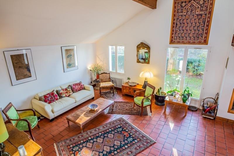 Sale house / villa Verrieres le buisson 800000€ - Picture 3